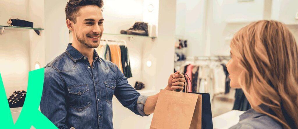 Expertise Comptable Commerçant pret a porter