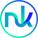 Naolink Expert Comptable Icon