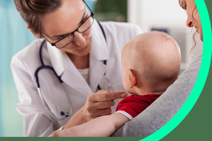 Comptabilité profession médicale