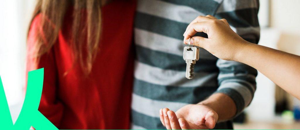 Definition SCI Societe Civile Immobiliere