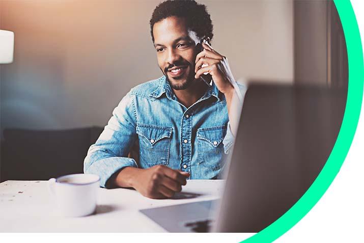 Souscrire comptabilité en ligne