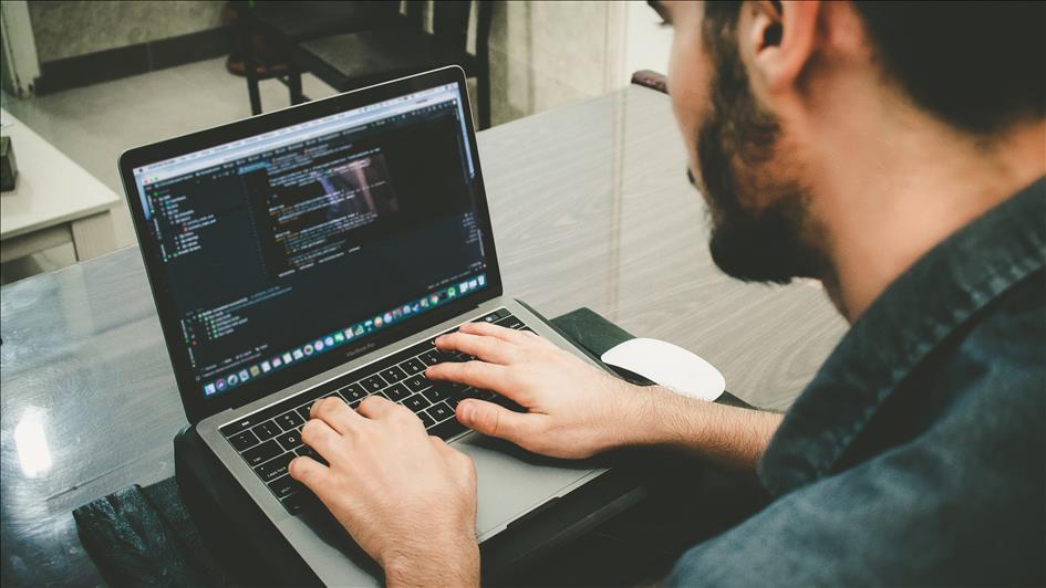 Passer son site en HTTPS, un enjeu de taille pour les sites e-commerce