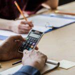 Que faut-il savoir pour mettre en place une rémunération variable