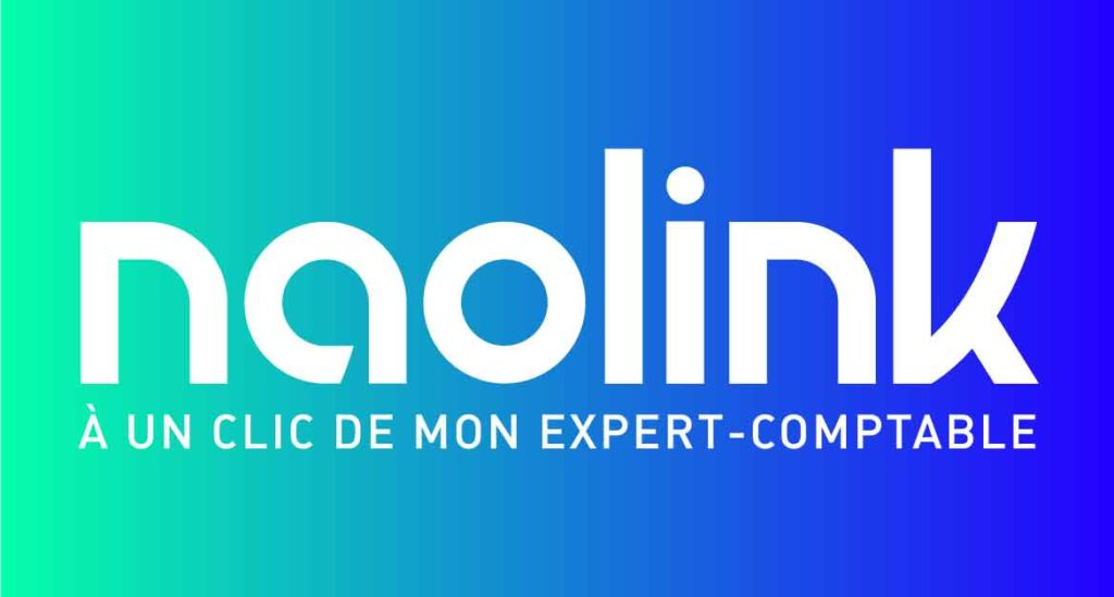 Lancement du cabinet d'expertise comptable en ligne Naolink 100% digitalisé