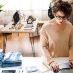 Artisans, commerçants, consultants : Quel expert-comptable en ligne choisir ?