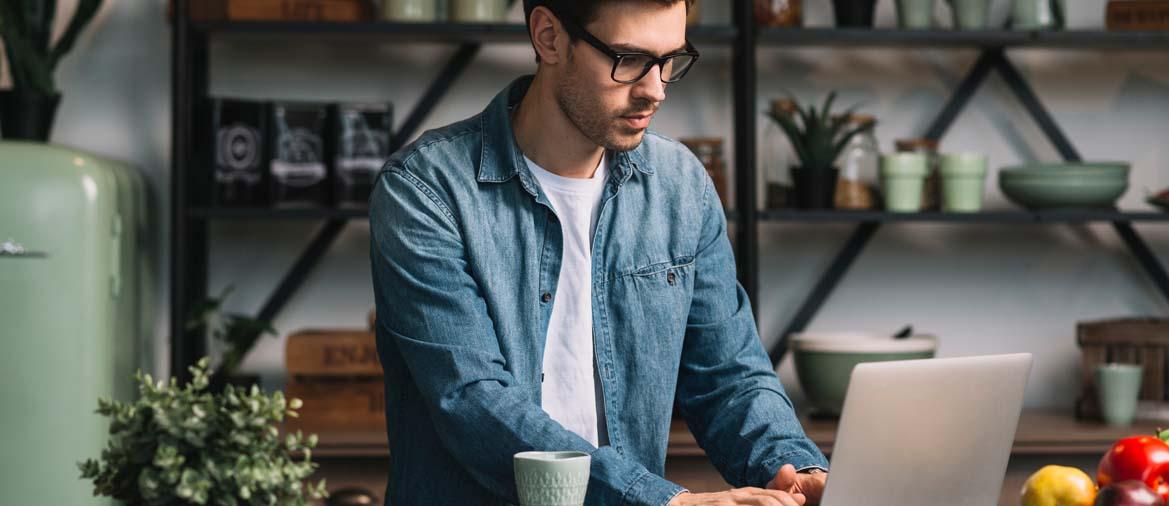 Auto-entrepreneur : puis-je bénéficier du chômage ?