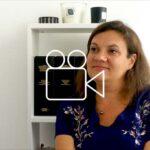 Avis sur l'expert comptable en ligne Naolink, témoignage client en vidéo