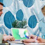 Créer son entreprise : comment trouver les financements ?