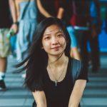 Financement de projet : qu'est-ce que le crowdfunding ?