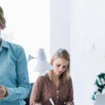 La prise en compte des spécificités de votre expert-comptable en ligne en fonction de votre activité : artisan, commerçant ou prestataire de services