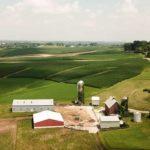 Les exonérations d'impôt sur les bénéfices en zone de revitalisation rurale