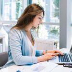 Obligations comptables : comprendre un bilan comptable