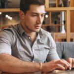 Pourquoi la comptabilité est nécessaire dans une organisation ?