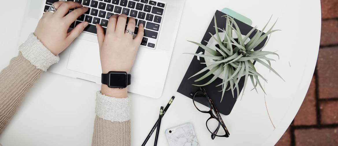 Quelle est la différence entre comptabilité en ligne et expert comptable en ligne ?