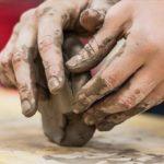 Artisans : expert-comptable en ligne ou expert-comptable physique ?