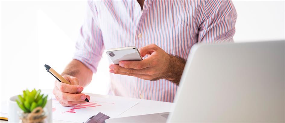 Comment est mesurée la rentabilité d'une entreprise ?