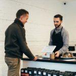 Commerçants : devez-vous vous équiper obligatoirement d'une caisse enregistreuse ?