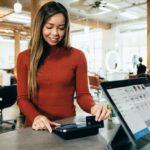 Commerçants : pilotez votre activité grâce au module de caisse de Naolink