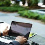 Les conditions du congé pour création d'entreprise