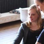 Vous êtes consultants ? Adoptez un expert comptable en ligne !