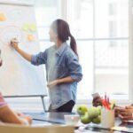 3 conseils pour réussir la création de son entreprise