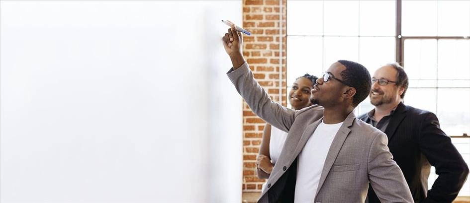 Créer une holding, quels sont les avantages ?