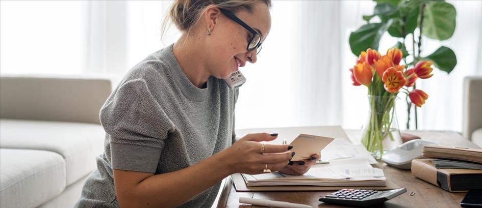 Est-ce obligatoire d'avoir un expert comptable ?