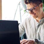 Expert comptable en ligne : les offres Naolink