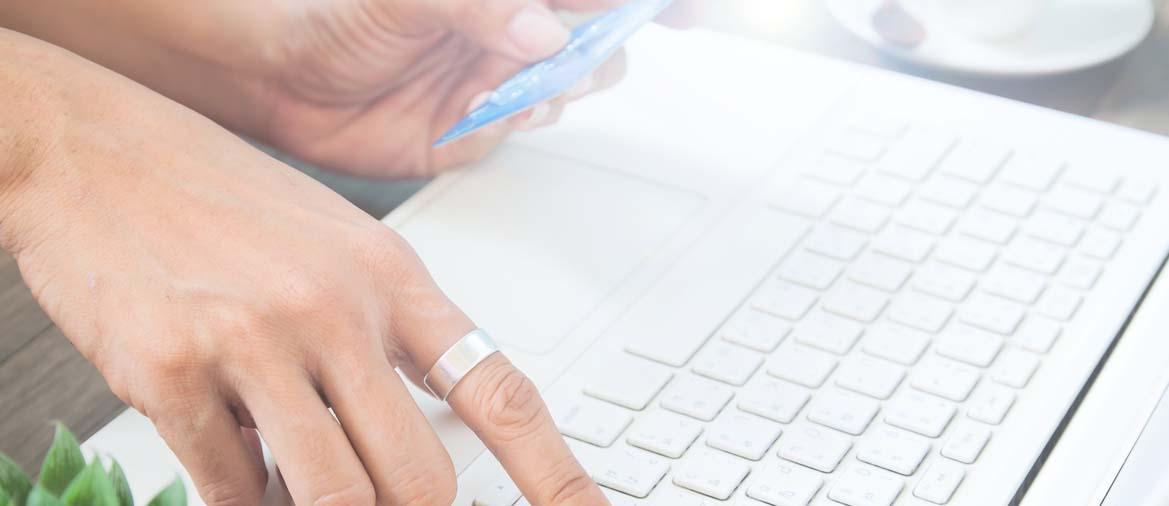 Les tarifs des experts comptables en ligne
