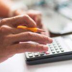 Experts comptables en ligne, de vrais experts comptables ?