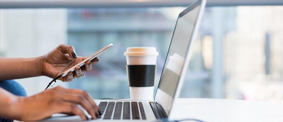 La gestion de vos factures clients facilitées par Naolink