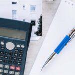 L'amortissement d'un bien immobilier en LMNP