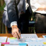 Le contrôle fiscal avec mon expert-comptable en ligne