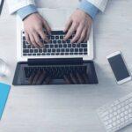 À savoir sur la mutuelle santé obligatoire en entreprise