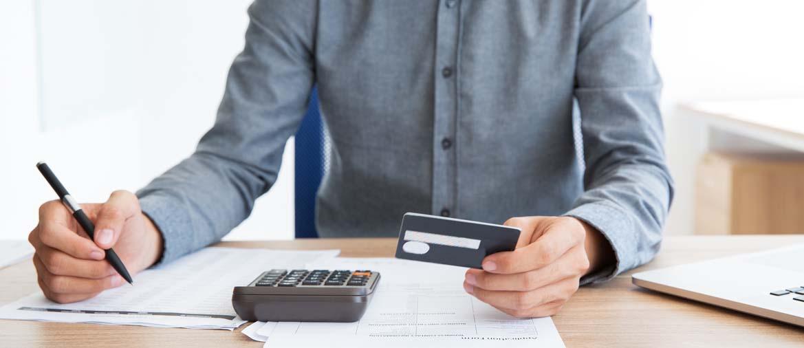 Fuyez la comptabilité réalisée à partir de votre compte bancaire
