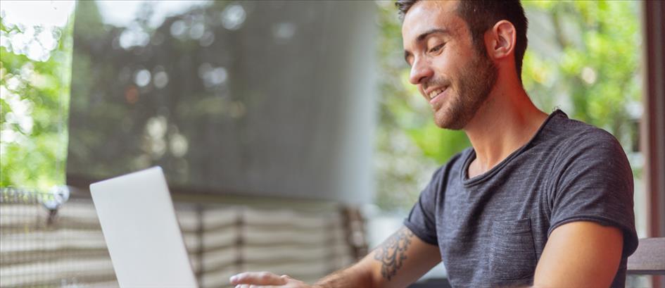 Pourquoi choisir la gestion comptable en ligne ?