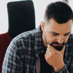 Pourquoi la comptabilité analytique n'est pas obligatoire ?