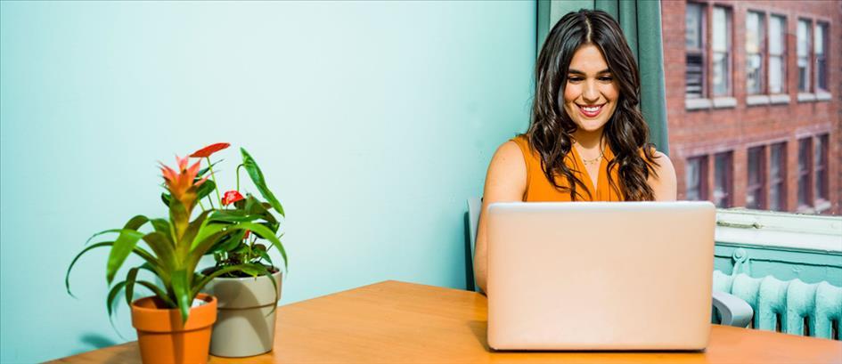 Principes et avantages de la gestion comptable en ligne