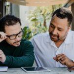 Quelles différences entre comptabilité d'engagement et comptabilité de trésorerie?