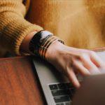 Quelles sont les missions juridiques d'un expert comptable ?