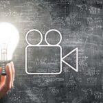 Pourquoi l'innovation est-elle indispensable ?