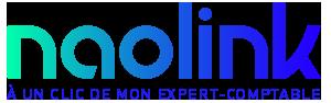 Expert Comptable en ligne Naolink